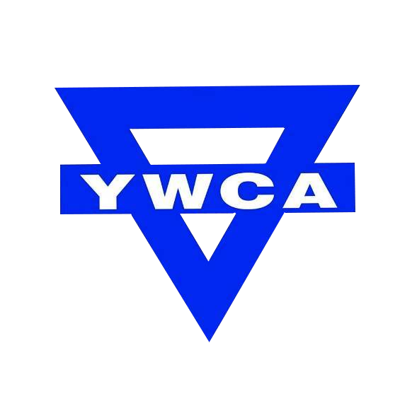 Young Women's Christian Association